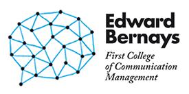 logo-bernays-college-modified-for-prmuseum.jpg
