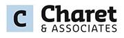 logo-charet-and-associates3.jpg