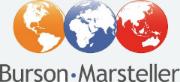 logo-burson-marsteller-600x195px-for-prmuseum.jpg
