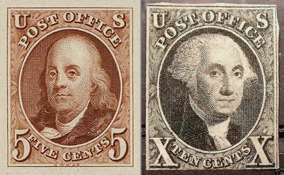 First_US_Stamps_1847_Issue.jpg