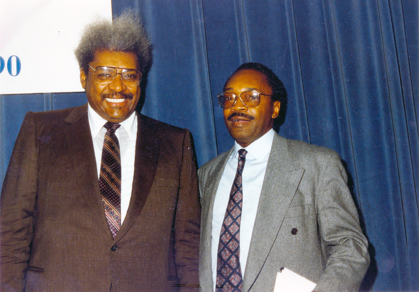 Ofield with Don King.jpg
