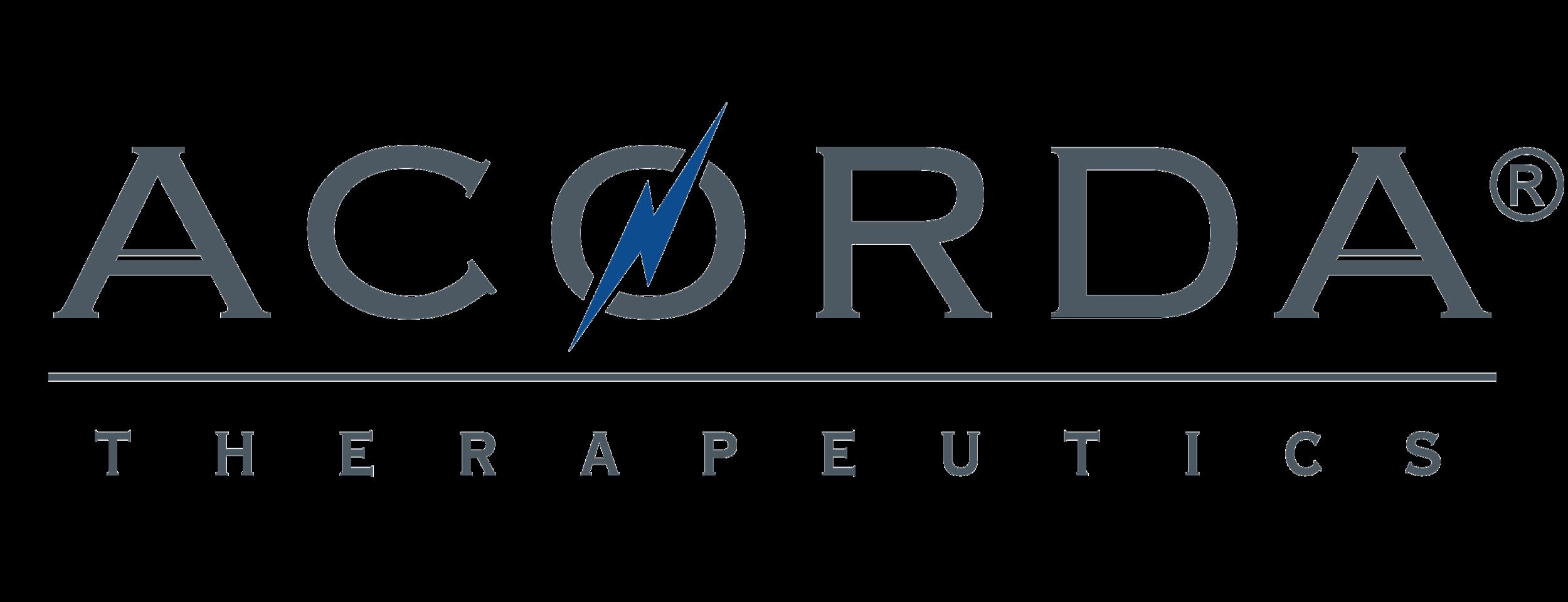 logo-acorda-theraputics.png
