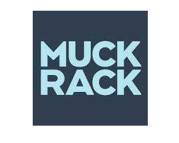 logo muck rak on blackblue.png