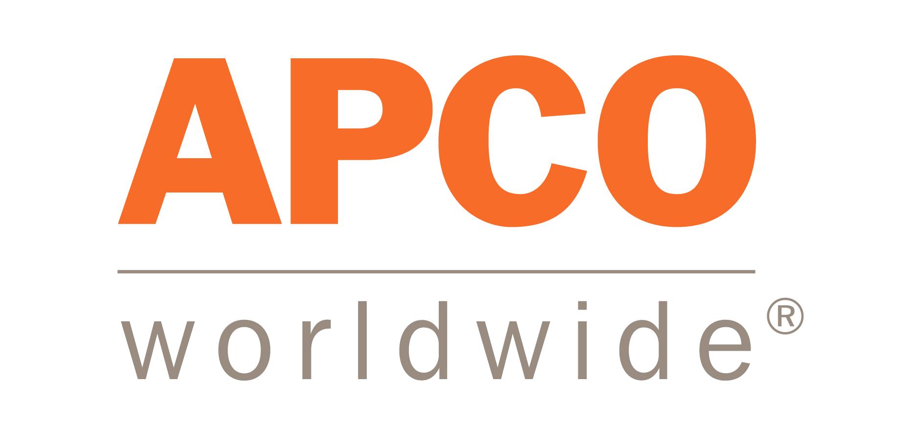 logo-APCO-Worldwide-PR.png