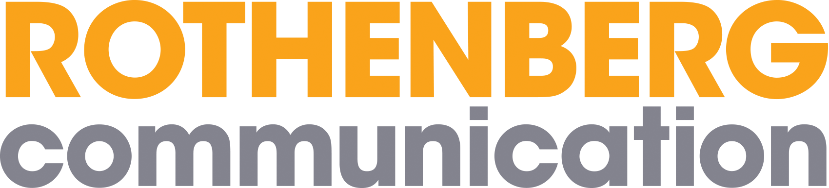 logo-rothenberg-communication1.png