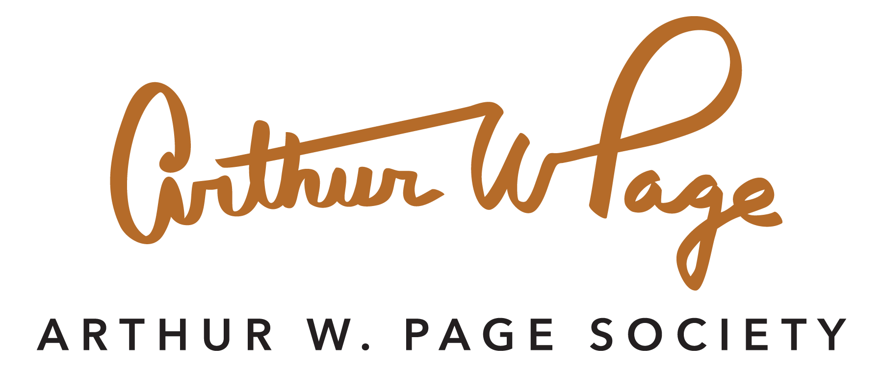 logo-AWPS-PMS_723-300dpi.png
