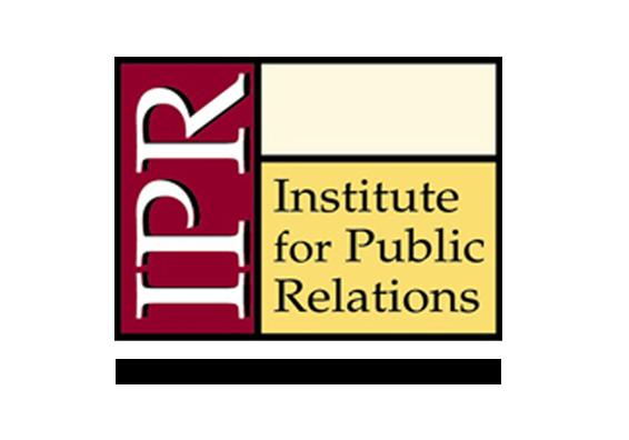logo-IPR2.png
