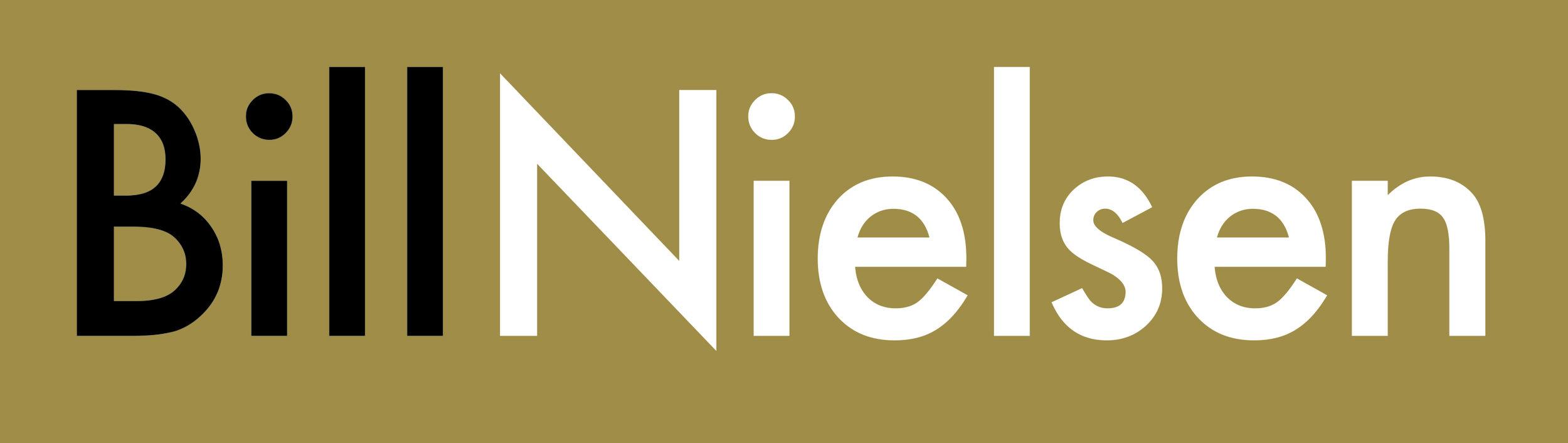 logo-bill-nielsen.jpg