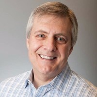 Bob Varettoni Director of Corporate Communications, Verizon