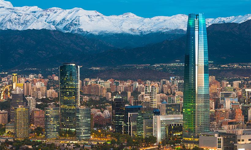 1-Santiago-Chile-t.jpg