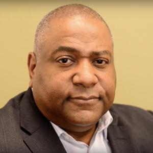 Mike Paul, President, Reputation Doctor ® LLC