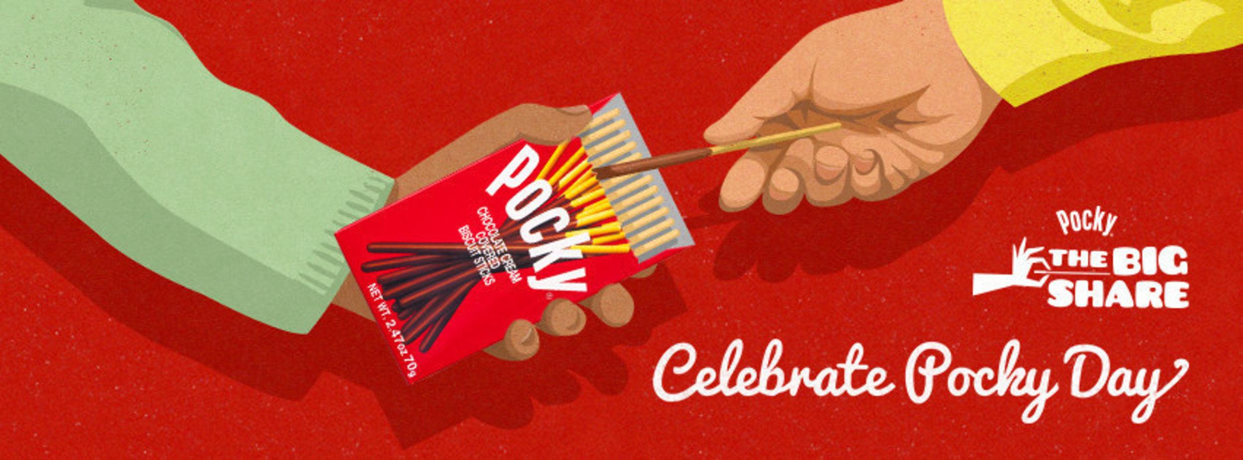 celebrate pocky day.jpeg