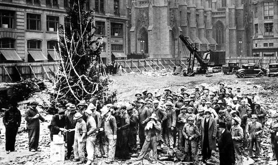 Rockefeller-Center-Christmas-Tree-History.jpg