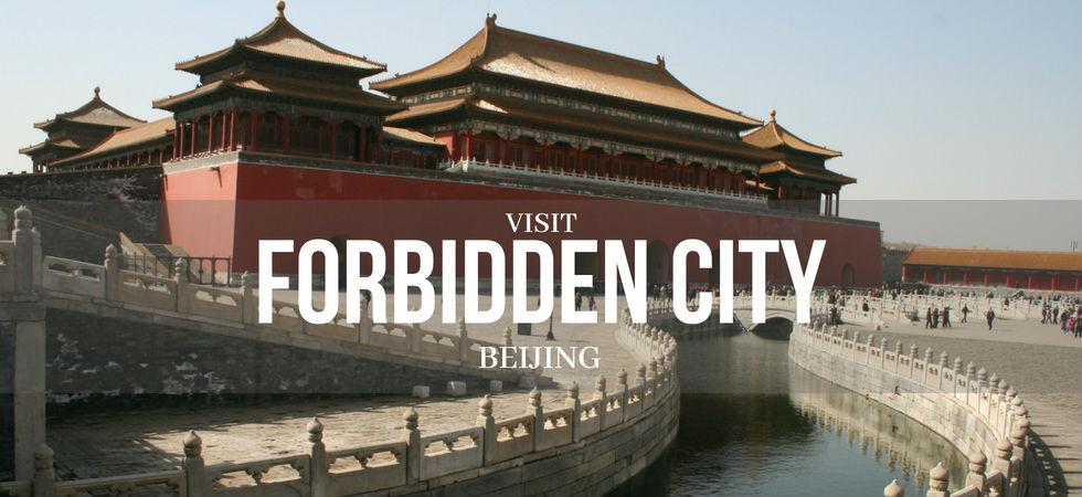 Forbidden-City.jpg