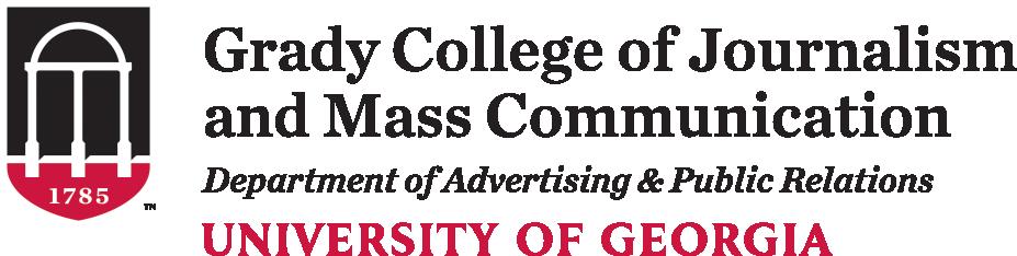 logo-grady-advtg-pr-small.png