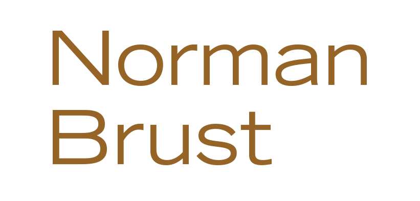 logo-norm-brust2.png