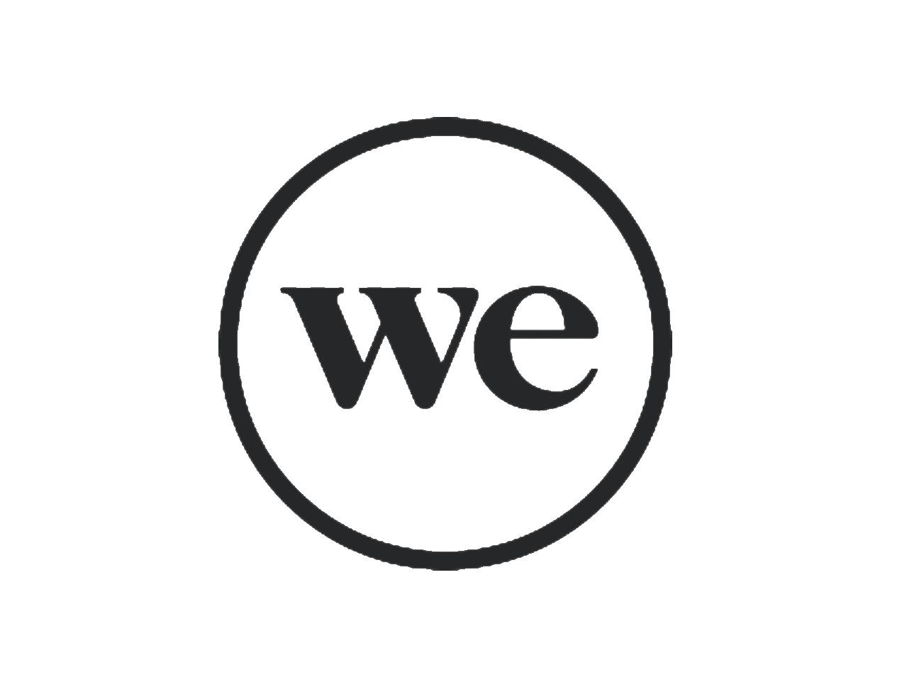 logo-we.png