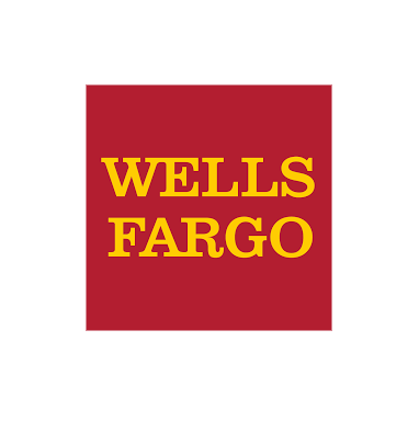 logo-wells-fargo-with-air.png