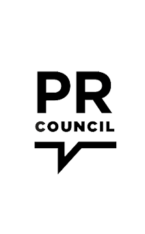 logo-prcouncil-1-with air.png