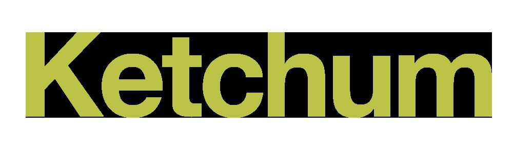 logo-Ketchum-2019.png