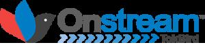 logo-Onstream-Tokbird-e1596133515563.png