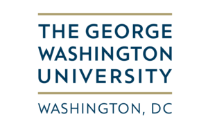 logo-GW Primary Logo with air.png