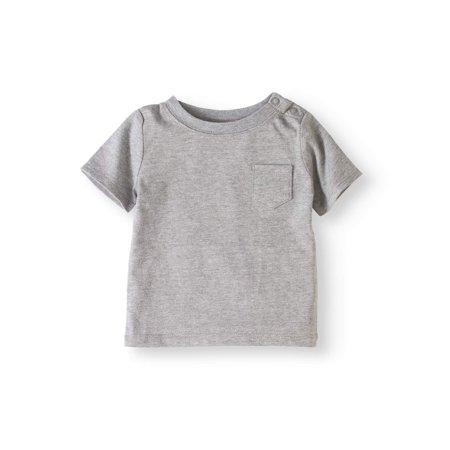 Baby Boy Pocket T-shirt.jpeg
