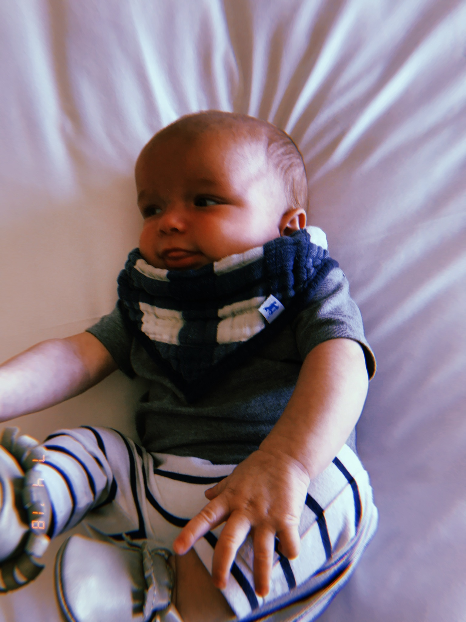 Baby Fritz Grimm Baby Boy Outfit Baby Style