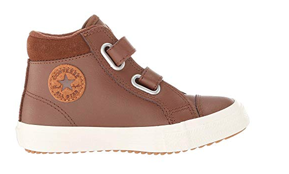 Converse Kids Chuck Taylor® All Star® 2V Pc Boot - Hi (Infant/Toddler)