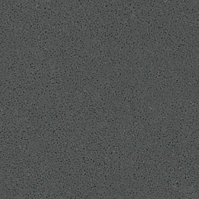 Gravel Grey