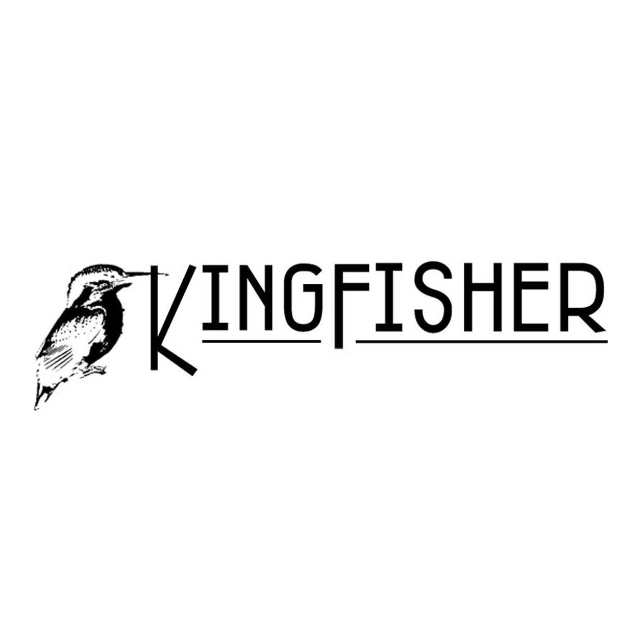 "Kingfisher  ""was founded to provide a place for small-time funny people to have their work read. We publish short-fiction, satire, poetry, non-fiction, artwork and puzzles. We like to think of ourselves as a short-form newspaper, without the news. While it's currently nonviable for us to pay our contributors, we still believe it's important for creative work to hold financial value, which is why 80% of our proceeds are donated to the charity elected for each subsequent issue.""  Find out more here."