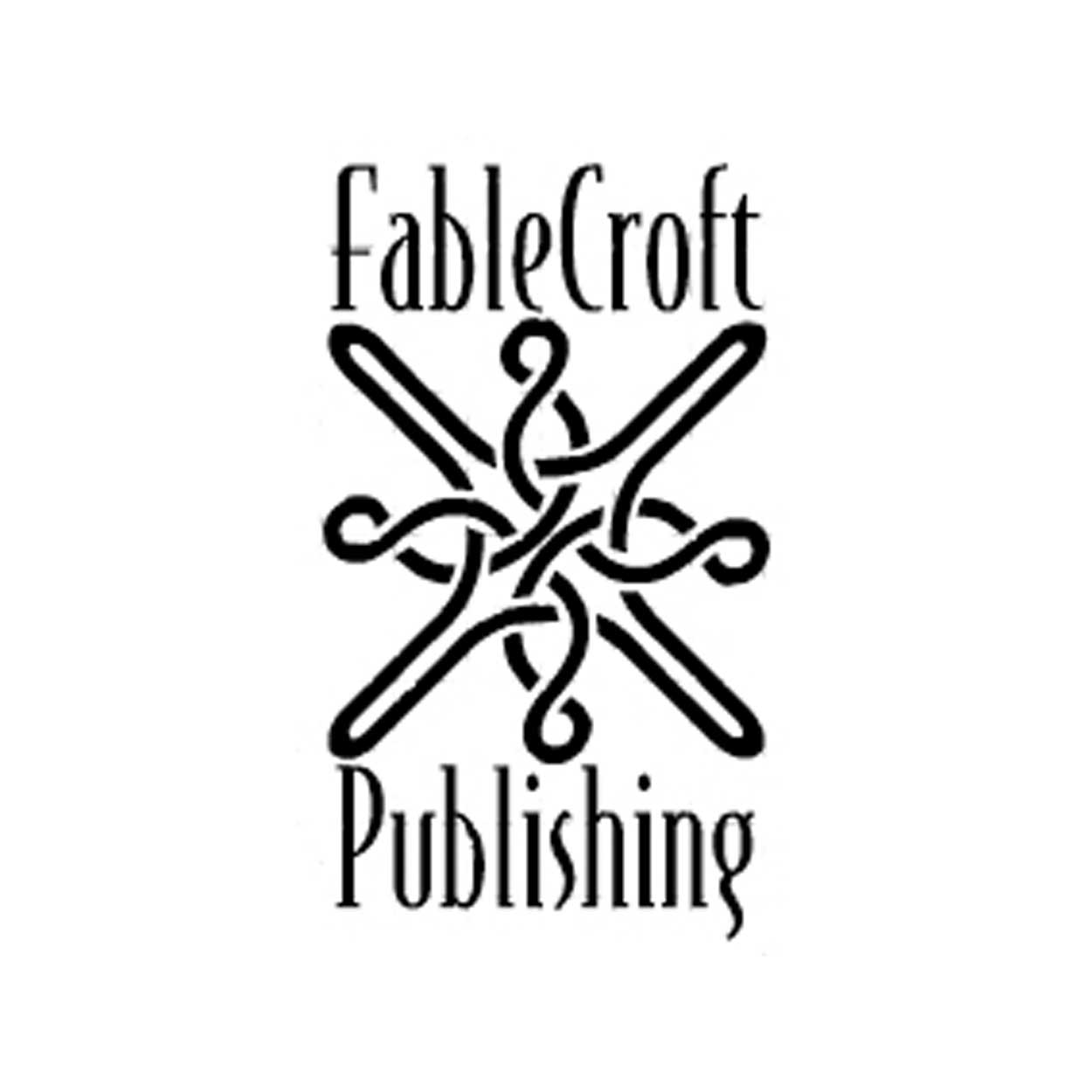 FableCroft Publishing  publishes primarily speculative fiction anthologies, collections and novels, with a strong emphasis on Australian authors and creators.  Find out more here.