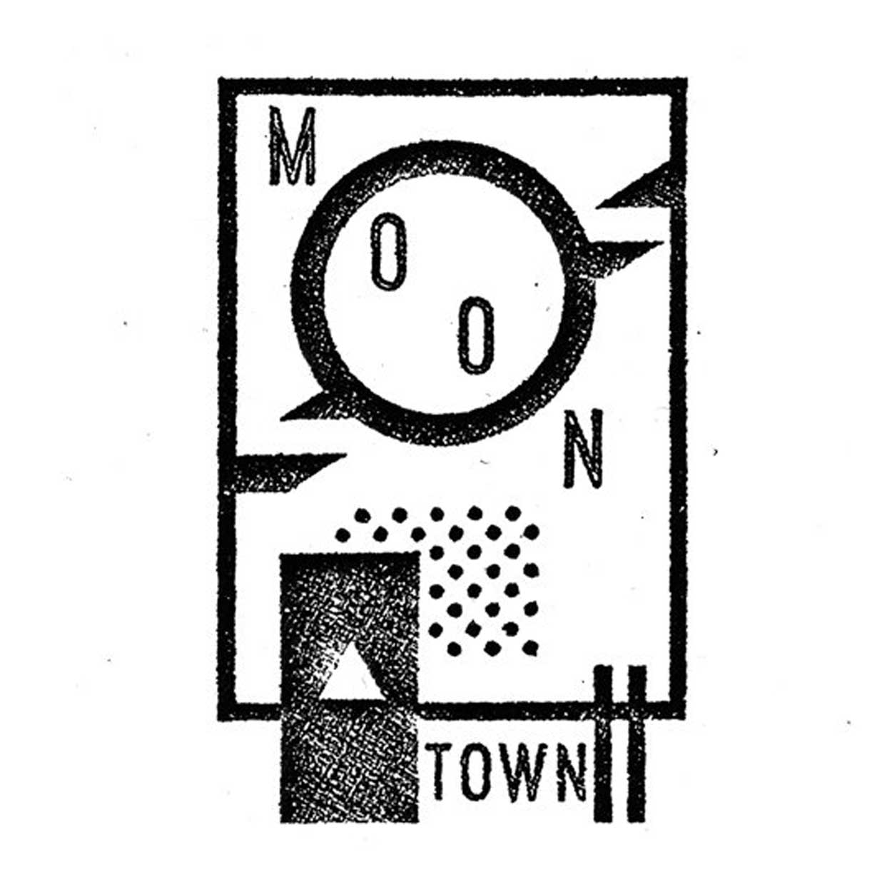 Moontown Records  is a Canberra based record label with a focus on great and weird Australian music.  Find out more here.