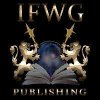 IFWG Publishing Australia  is a small independent press based in Melbourne. It specializes in young teen, young adult, and adult speculative fiction – with a penchant for dark fiction.No small number of their authors and illustrators are residents of Canberra and surrounding regions, such as Kaaron Warren, Keely Van Order, Paula Boer and Rowena Evans.  Find out more here.