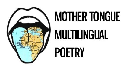 Mother Tongue Multilingual Poetry   was born at the Canberra Multicultural Fringe in February 2016. It brings together poets who write and speak many languages to share their words and celebrate our many vibrant cultures. With further events at Belconnen and Tuggeranong Arts Centres during 2016, the Mother Tongue community has grown, with new poets sharing their words for the first time, those coming back to continue their journey and poets well-established here or in their country of origin. Mother Tongue events (so far!) have included Malay, Bengali, Persian, Spanish, Russian, Catalan, Serbian, Mandarin, Hindi, French, Tamil, Tibetan, Arabic and Auslan.