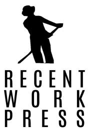 Recent Work Press  is a small press imprint based in the ACT, Australia. They publish poetry, short fiction and non fiction, and other short-form textual experiments. All their work is made available in attractive, paperback editions, priced to make good work accessible.  Find out more here.