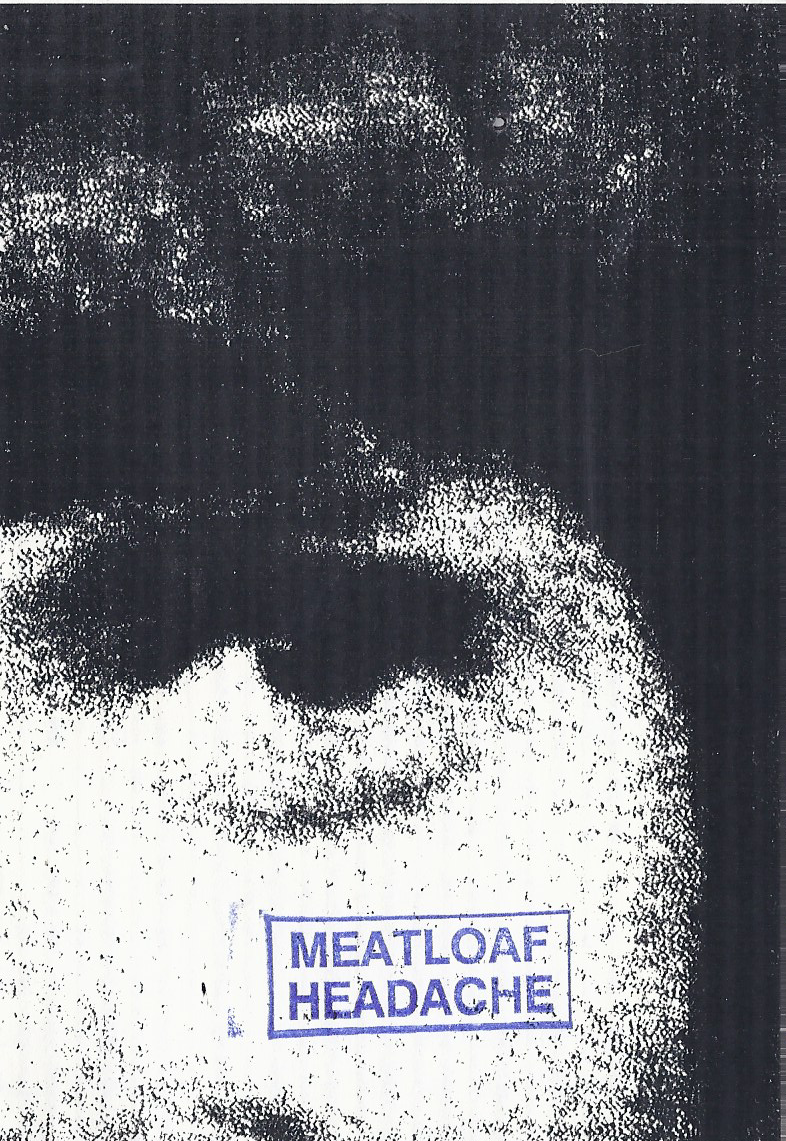 Small Zine Volcano  is a free zine distro from Melbourne. Users of Small Zine Volcano pay the postage cost and the distro mails a box of as many free zines as possible for that postage price. Current titles include YOU, Friday Night In West Ealing, Meatloaf Headache, Rut, Numbers. Find out more here.  Find out more here.