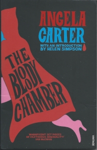 the-bloody-chamber.jpg