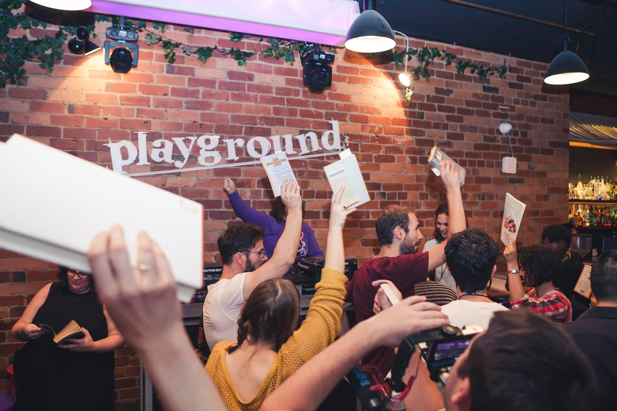 2016 Playground.jpg