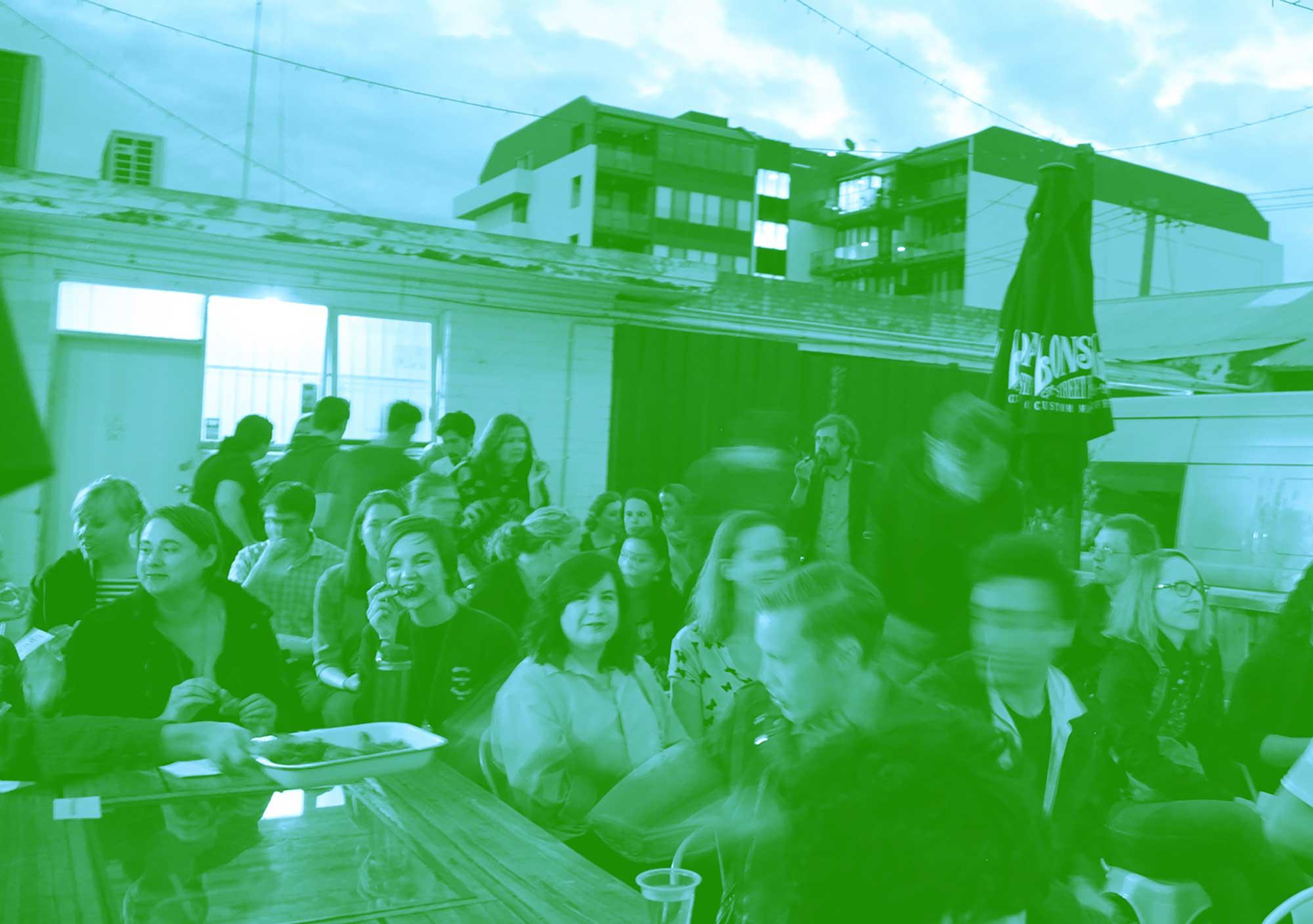 Lit Hop Audience .jpg