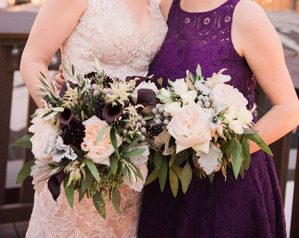 Bridal.purple.5.jpg