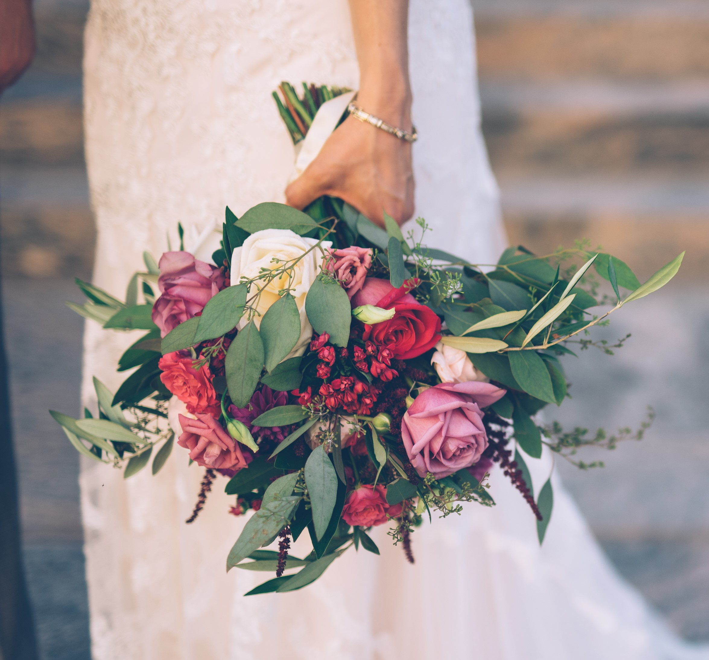 Bridal.garden.pinks.jpg