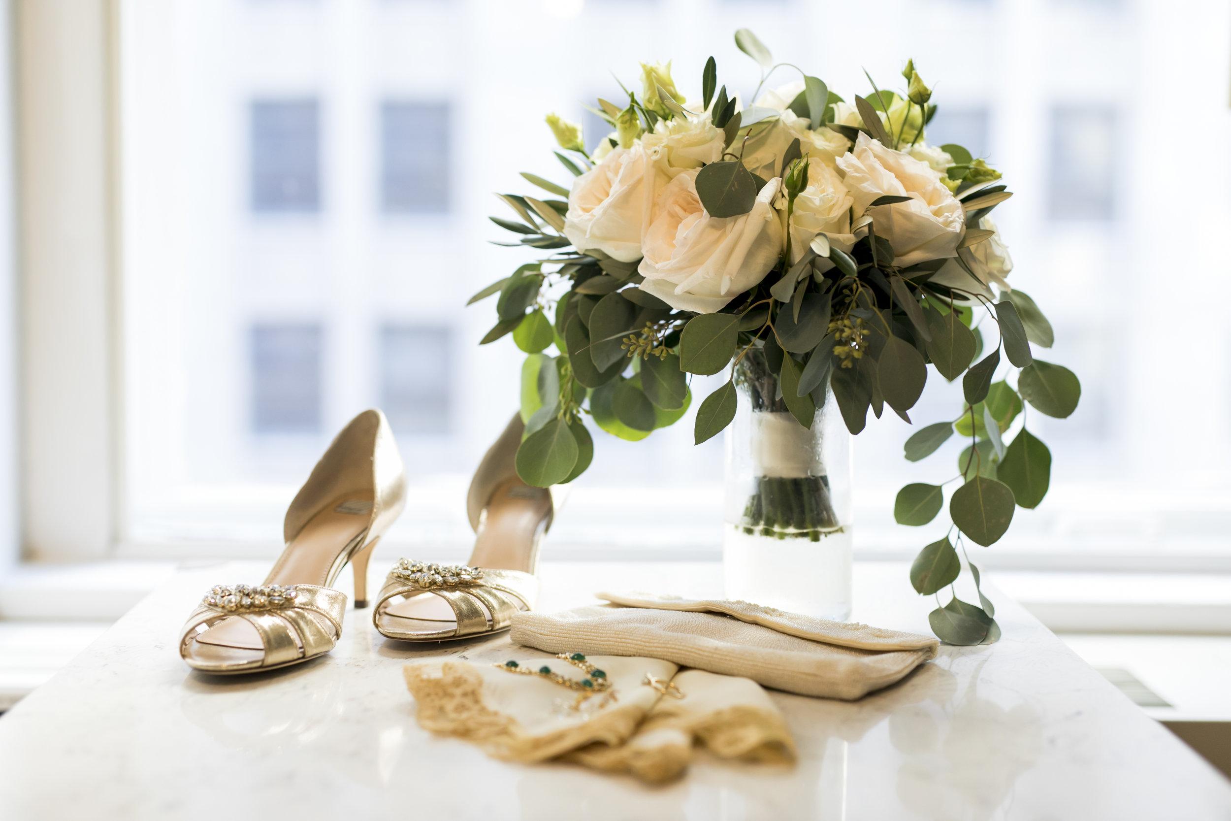 Bridal.white.jpg