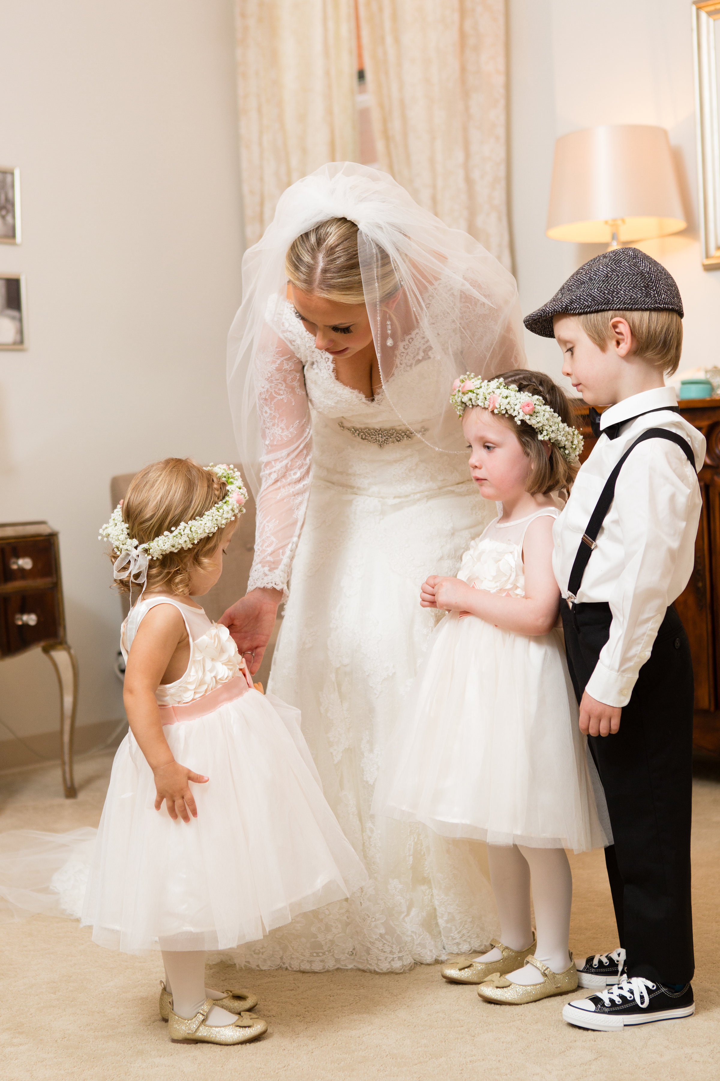 A&M_Sloan_Wedding-74.jpg