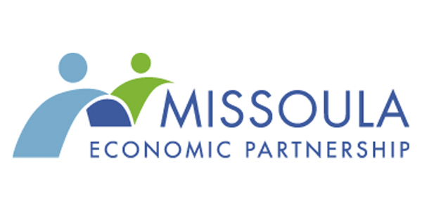 Missoula Economic Partnership:   The Missoula Economic Partnership works collaboratively to foster business diversity, sustainability and job development across industries to increase prosperity through development, while enhancing the business environment and quality of life in our community.   Learn More...