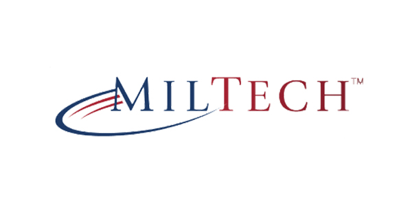 MilTech:   MilTech is a part of the Montana State University College of Enegineering Partnership Intermediary progam. MilTech delivers hands-on product design, prototyping, technology scouting, and manufacturing assistance to accelerate innovative techonoly implementation to the US warfighter. Dealing with mostly military prgram managers, MilTech helps provide the products and techonology for military use. One of the missions for the company is to support small businesses technology providers.   Learn More...