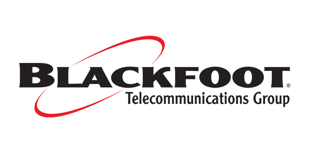 Blackfoot Telecommunications:   Headquartered in Missoula, Blackfoot delivers state-of-the-art broadband, communications and IT services to businesses across Montana and Idaho for over 60 years. They've also invested over $20 million in broadband infrastructure since 2010, including delivering a 1-gigabit Internet connection to MonTEC to grow job opportunities and support MonTEC's business incubator. Blackfoot looks for ways to invest in the long-term success in their communities.   Learn More...