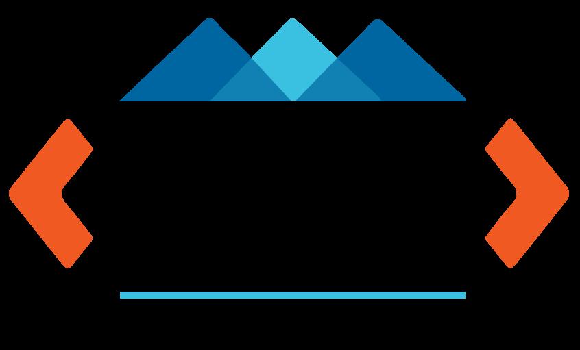 Code school logo.png