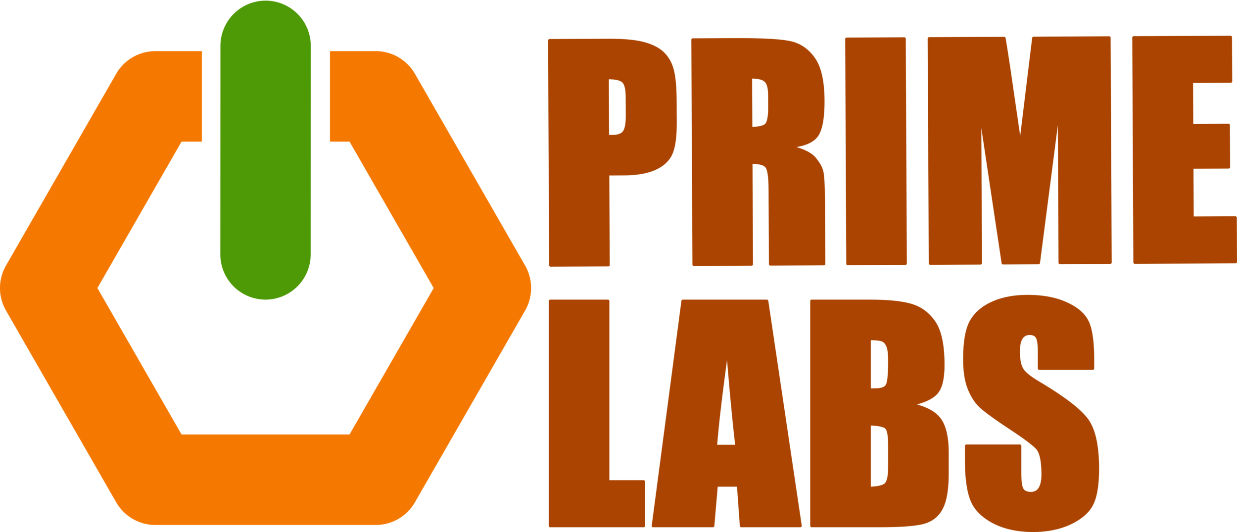 Prime Labs:   Prime Labs provides ultra-intuitive, user-friendly, sharable data processing, analysis, reporting and visualization software for all mass spectrometry users.   Learn More…