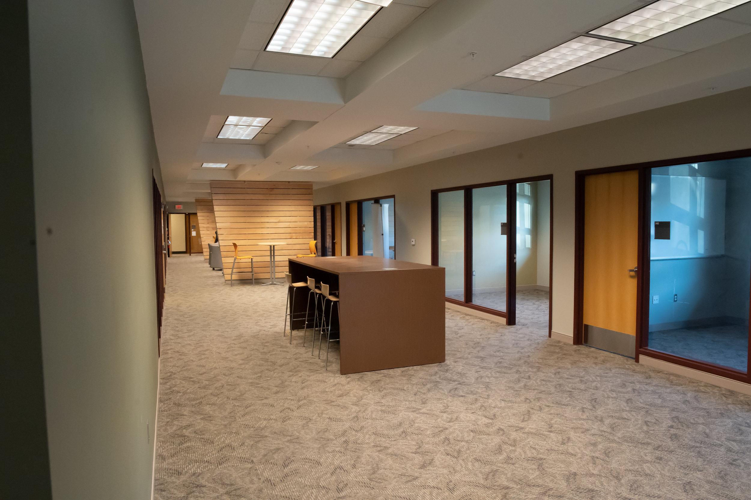 MonTEC Real Estate Gallery-Common Area-7.jpg